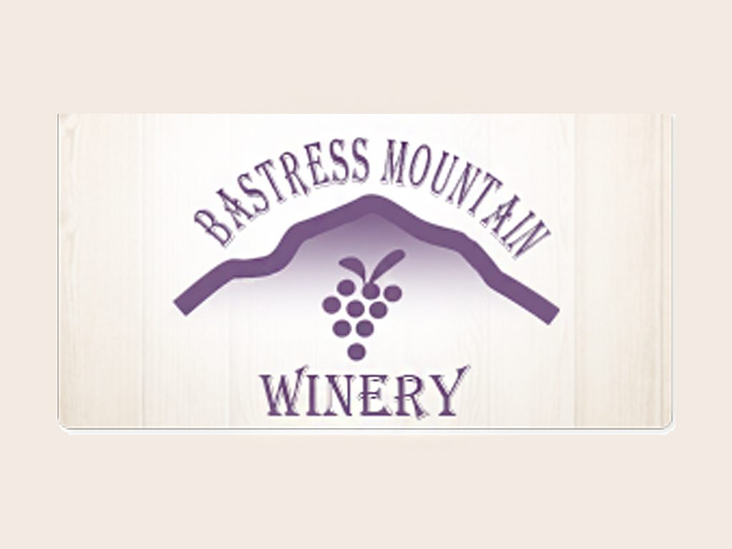Bastress Mountain Winery