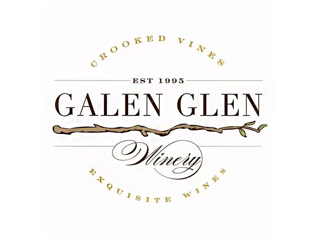 Galen Glen Vineyards