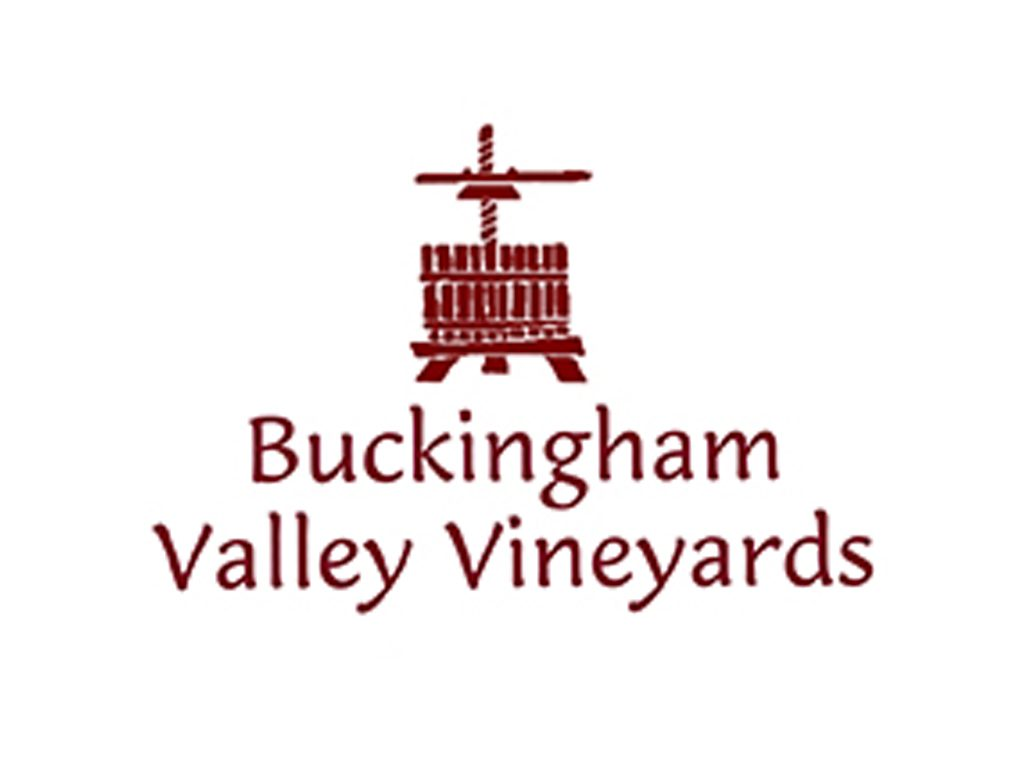 Buckingham Valley Vineyards & Winery