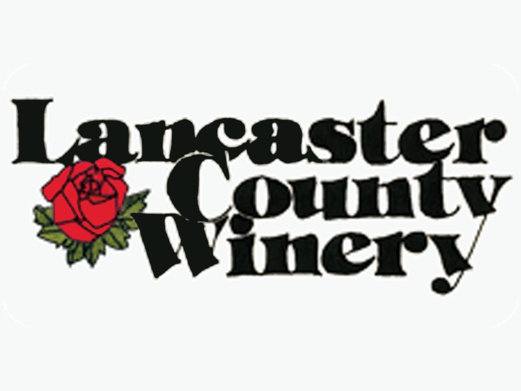 Lancaster County Winery