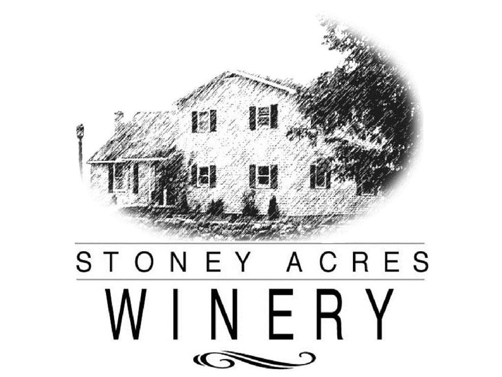 Stoney Acres Winery