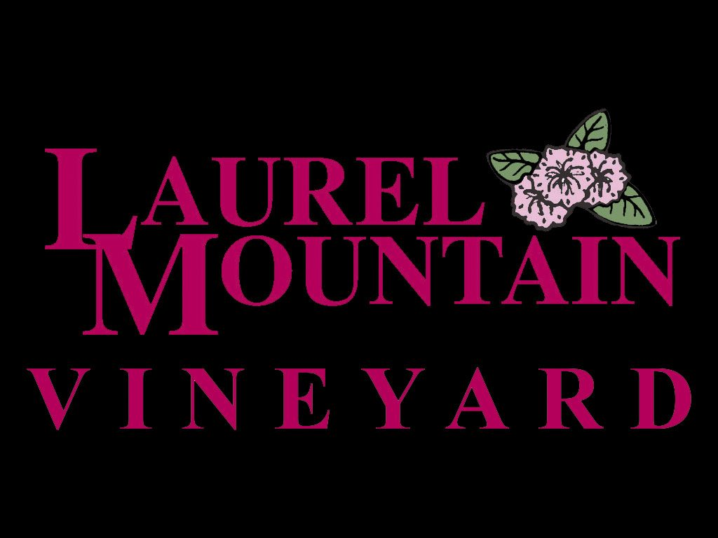 Laurel Mountain Vineyard