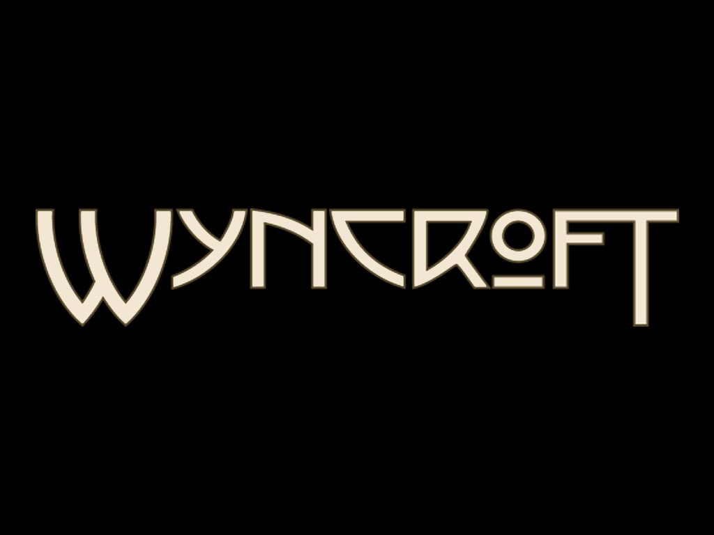 Wyncroft winery