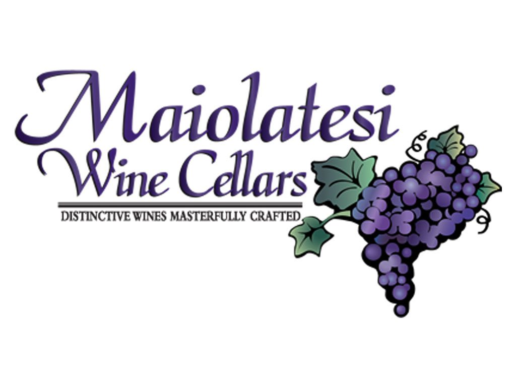 Maiolatesi Wine Cellars
