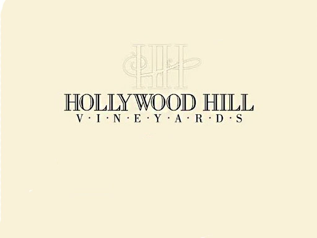 Hollywood Hill Vineyards