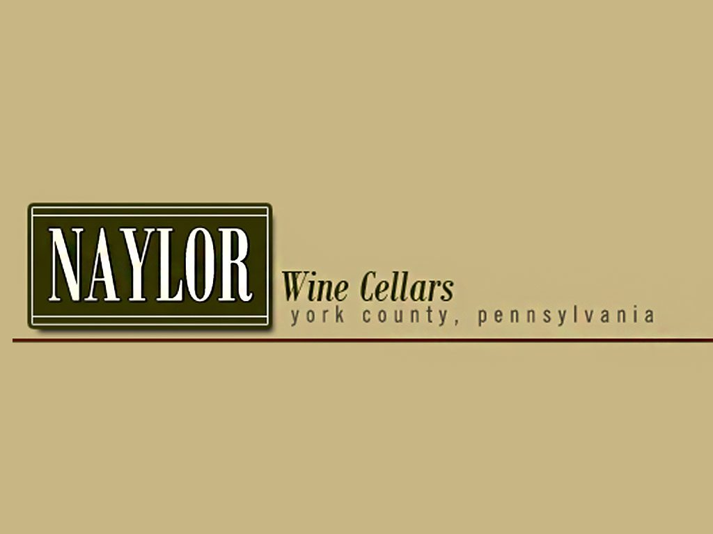 Naylor Wine Cellars