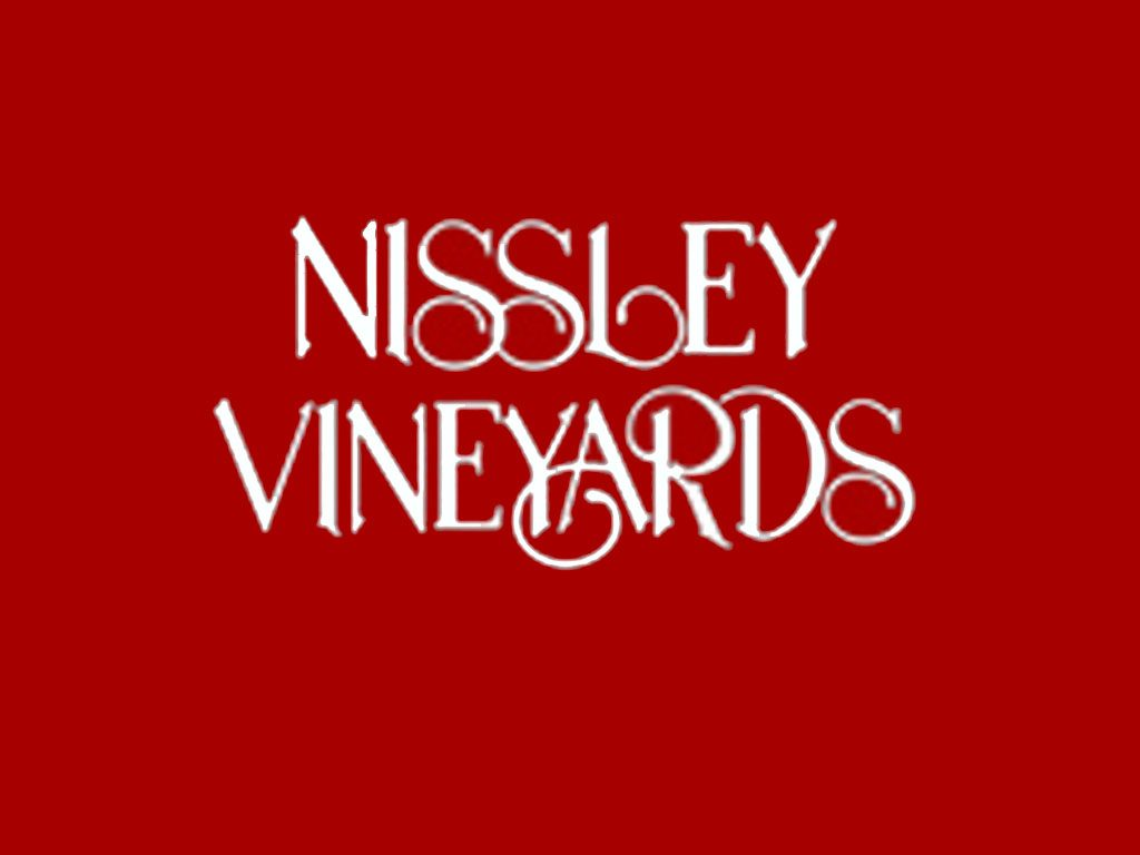 Nissley Vineyards & Winery