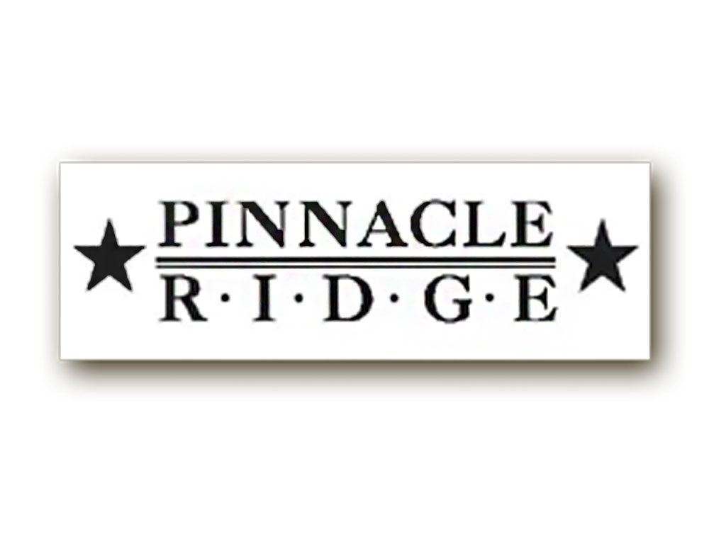 Pinnacle Ridge Winery