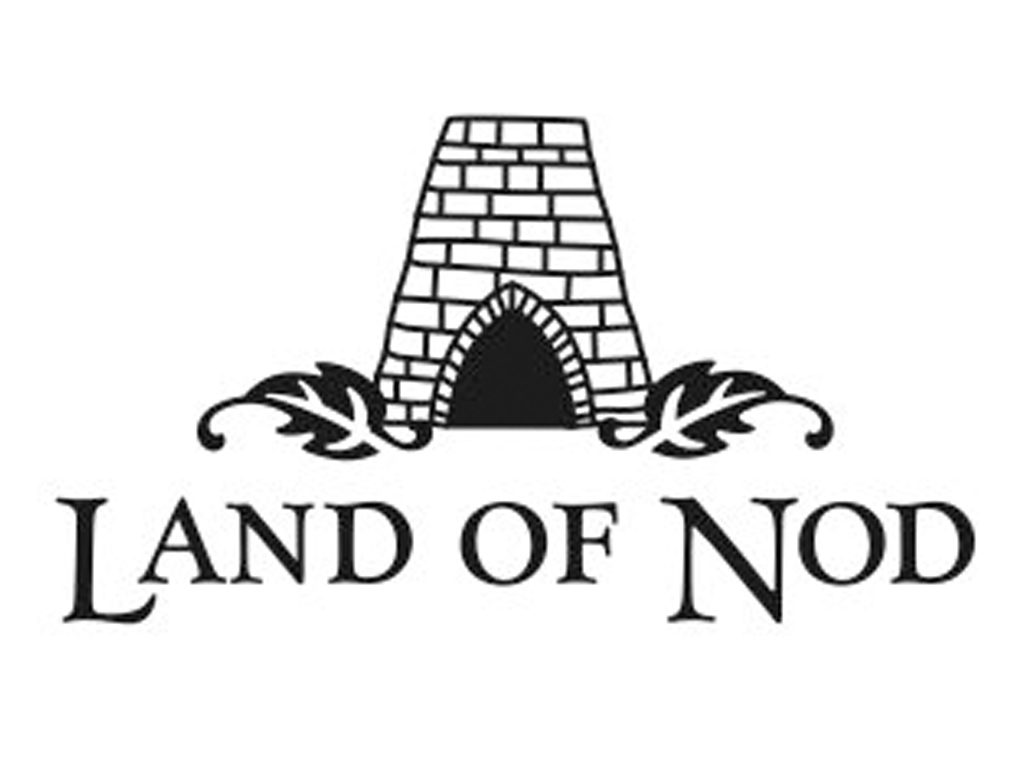 Land of Nod Winery