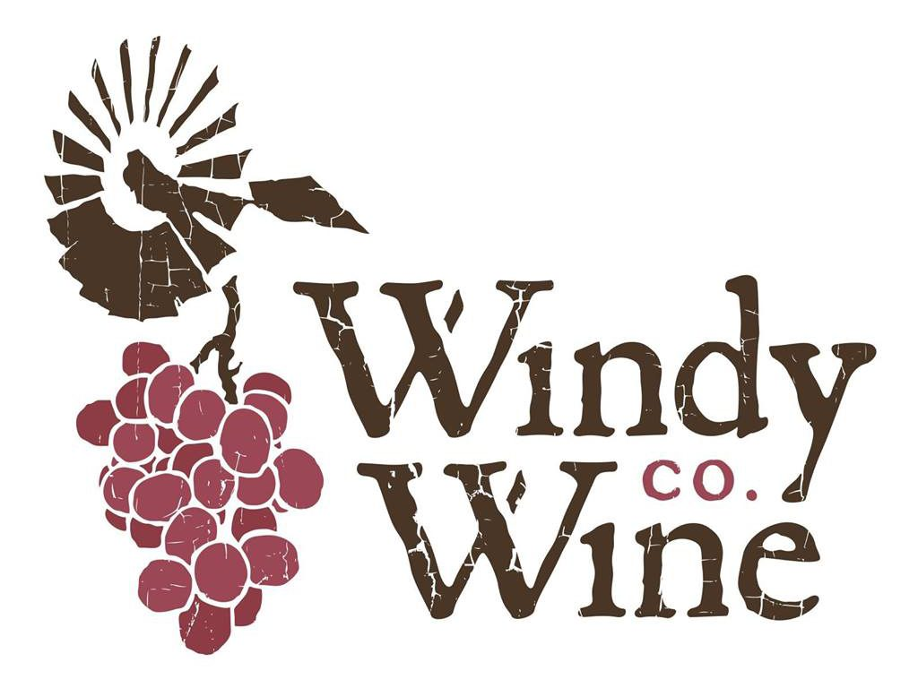 Windy Wine Company