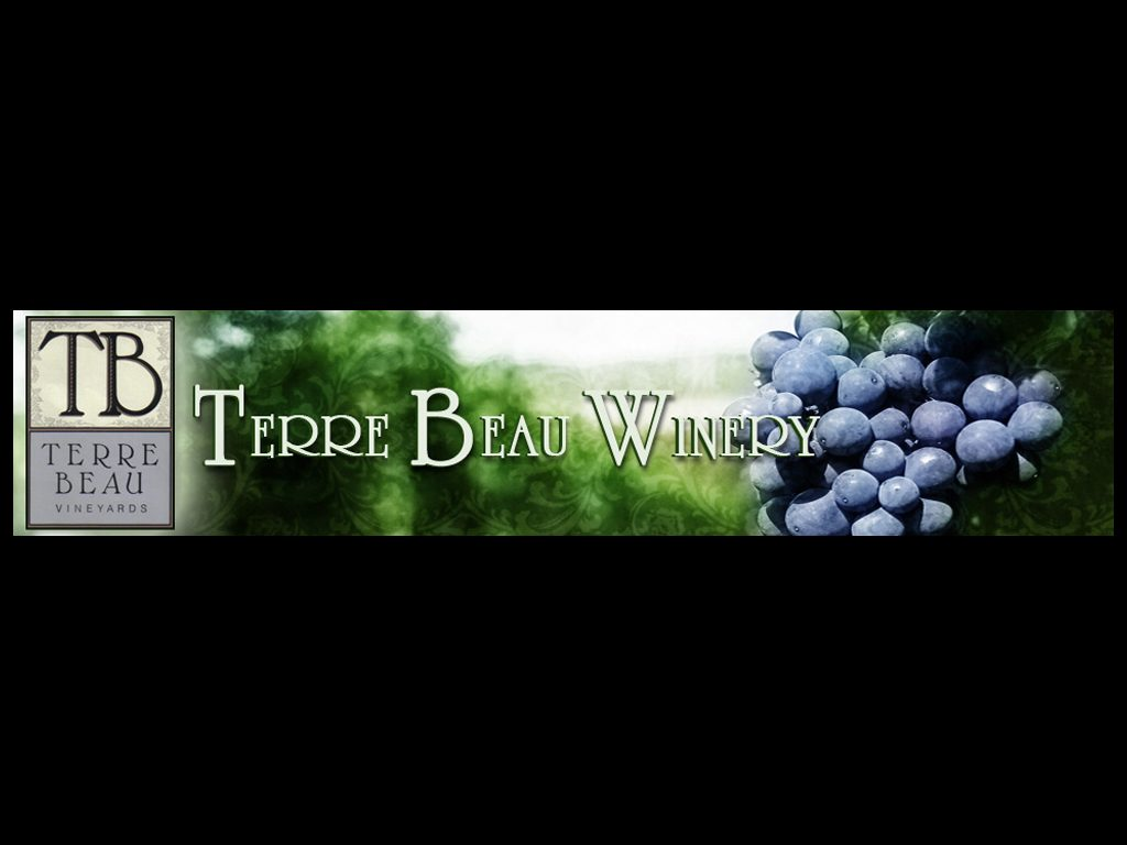 Terre Beau Winery and Vineyard