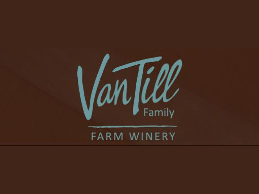 Van Till Family Farm Winery