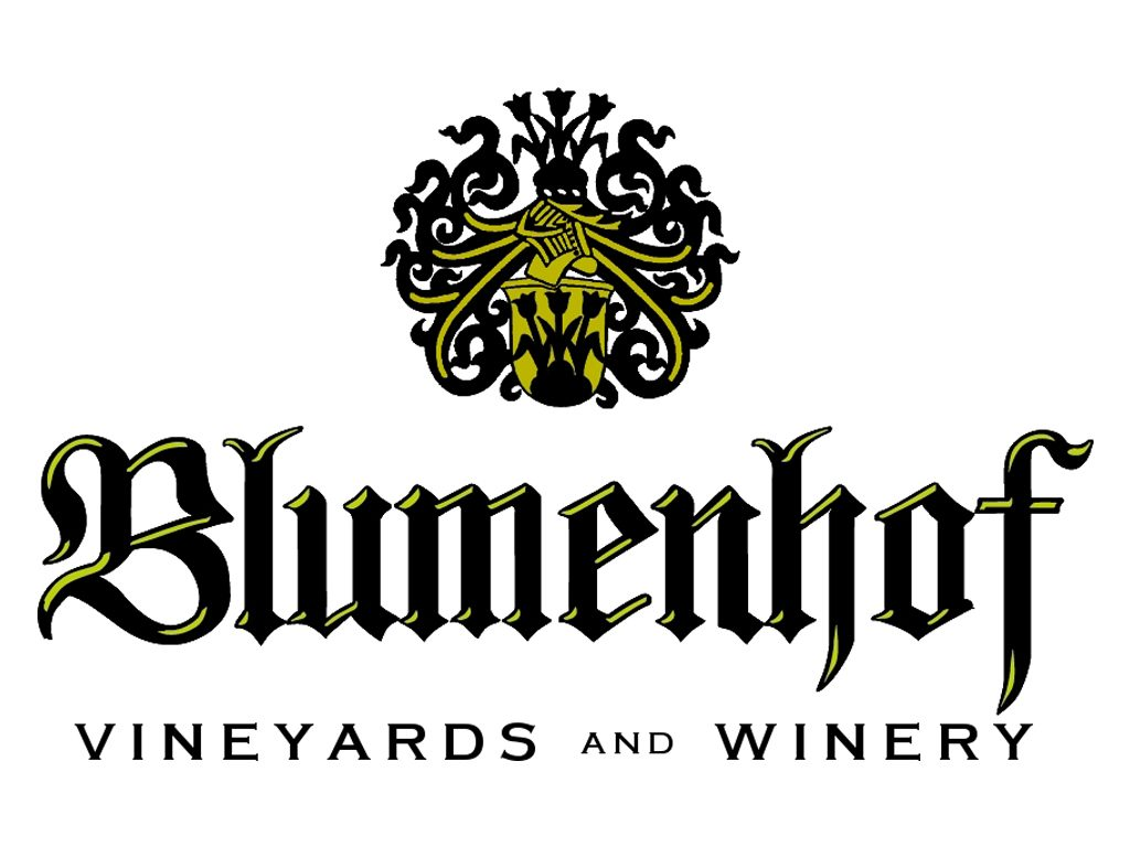 Blumenhof Vineyards & Winery