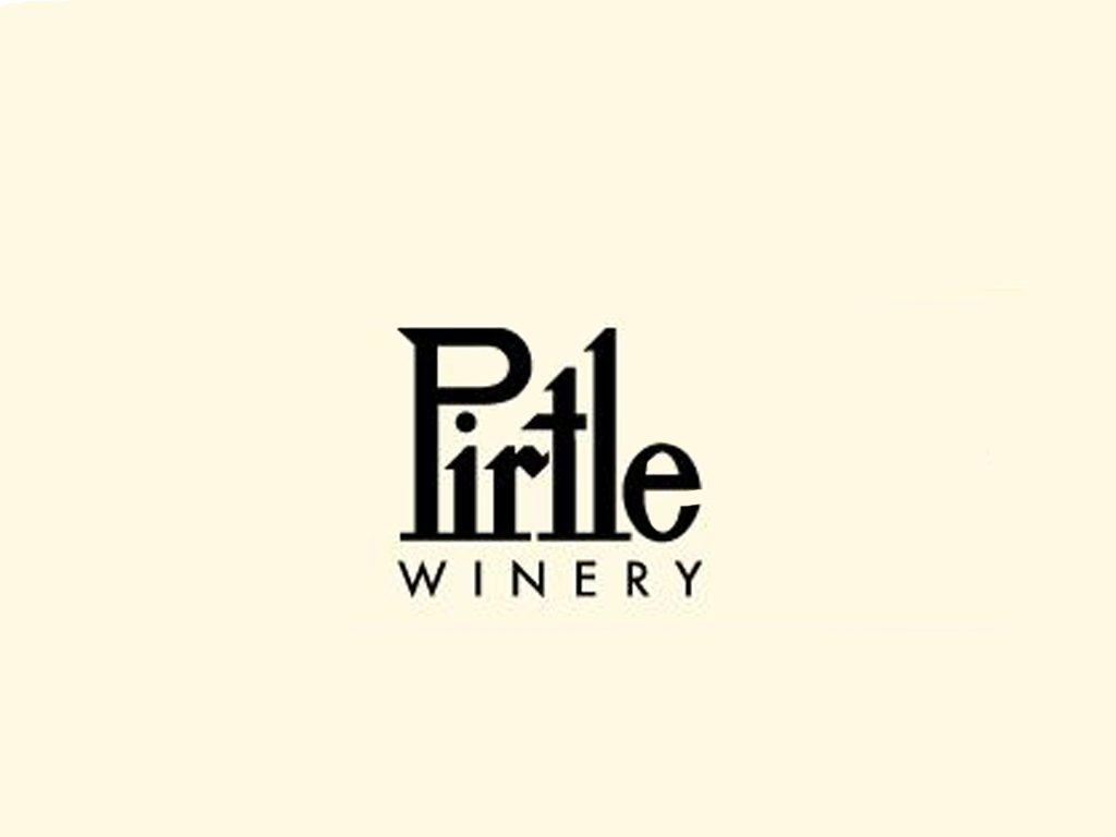 Pirtle Winery