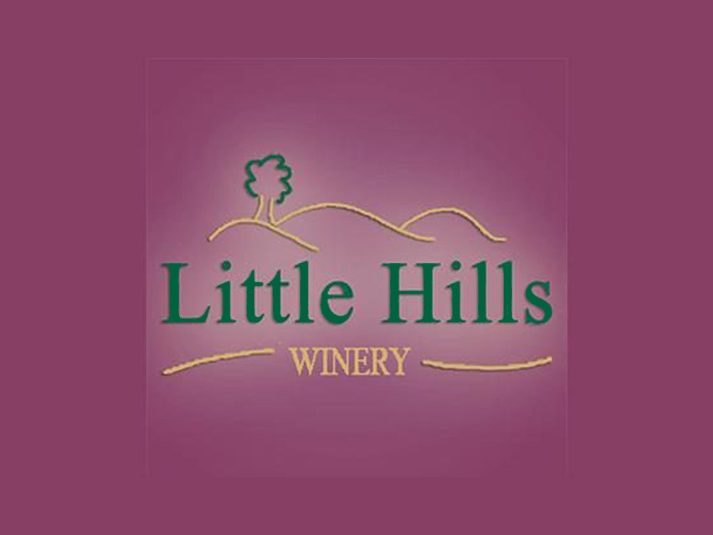 Little Hills Winery & Restaurant