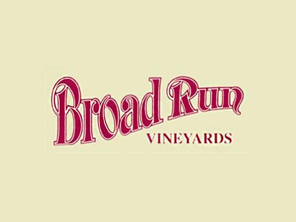 Broad Run Vineyards