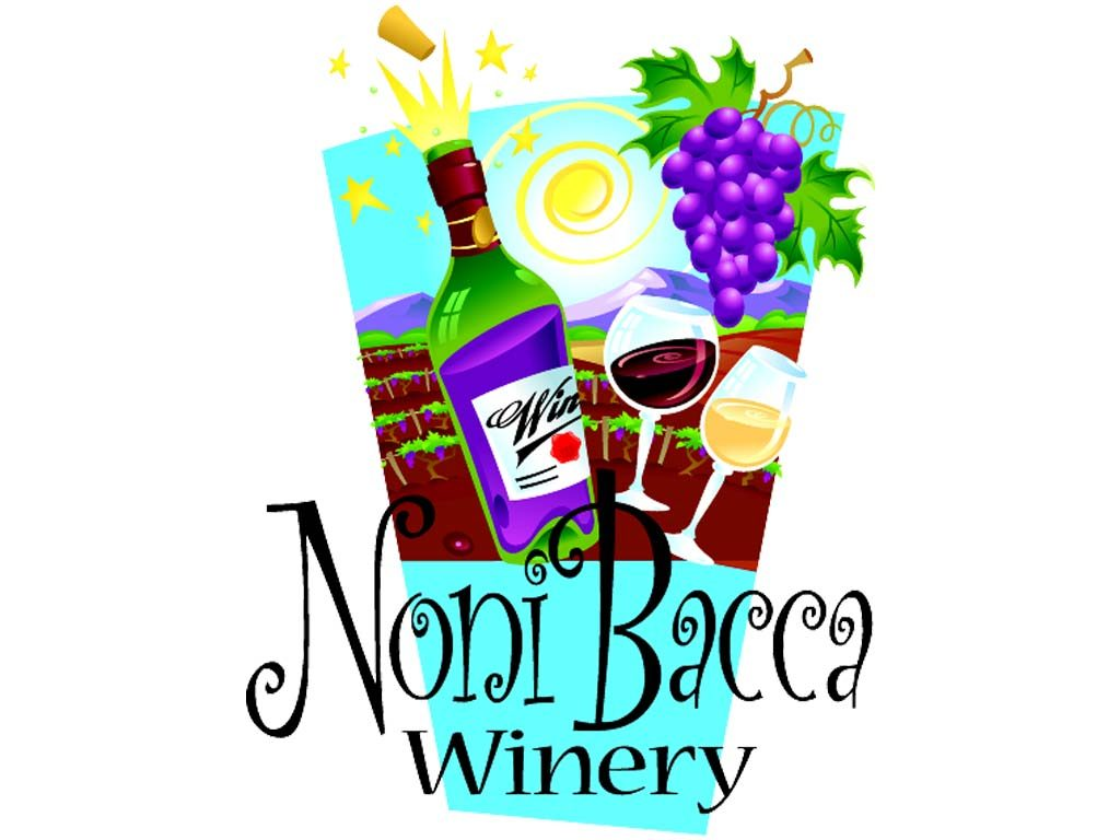 Noni Bacca Winery
