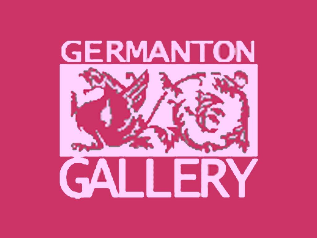 Germanton Vineyard and Winery