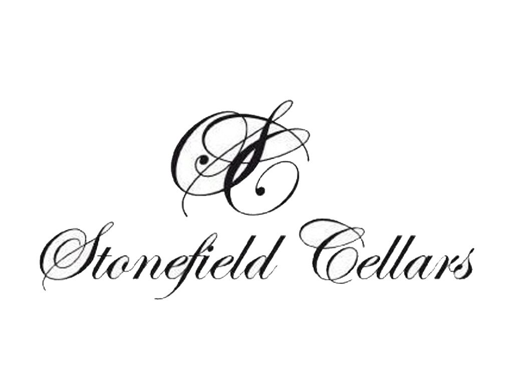 Stonefield Cellars