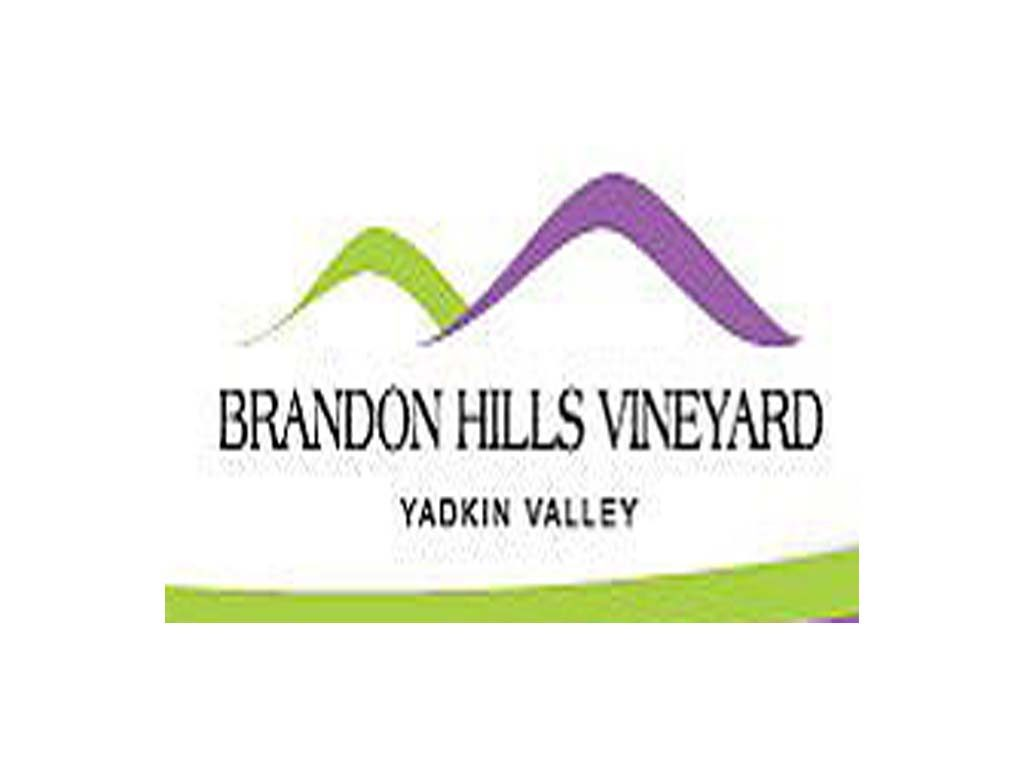 Brandon Hills Vineyard