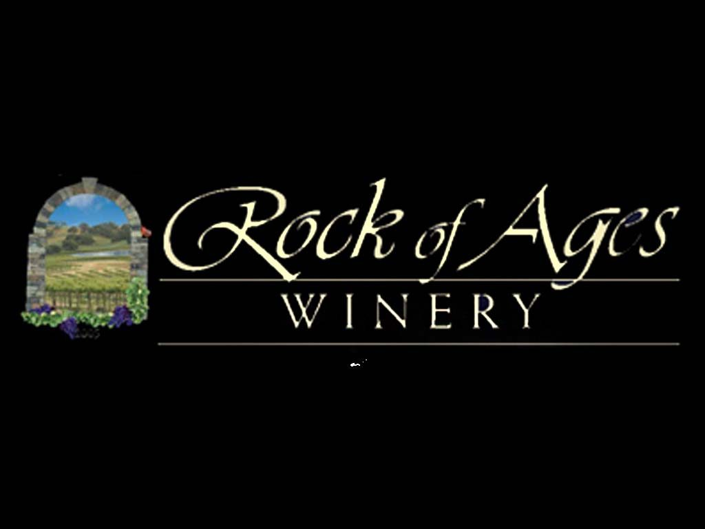Rock of Ages Winery and Vineyard