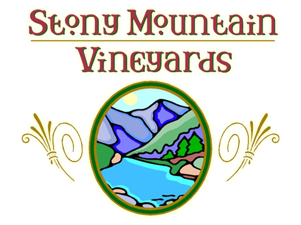 Stony Mountain Vineyards