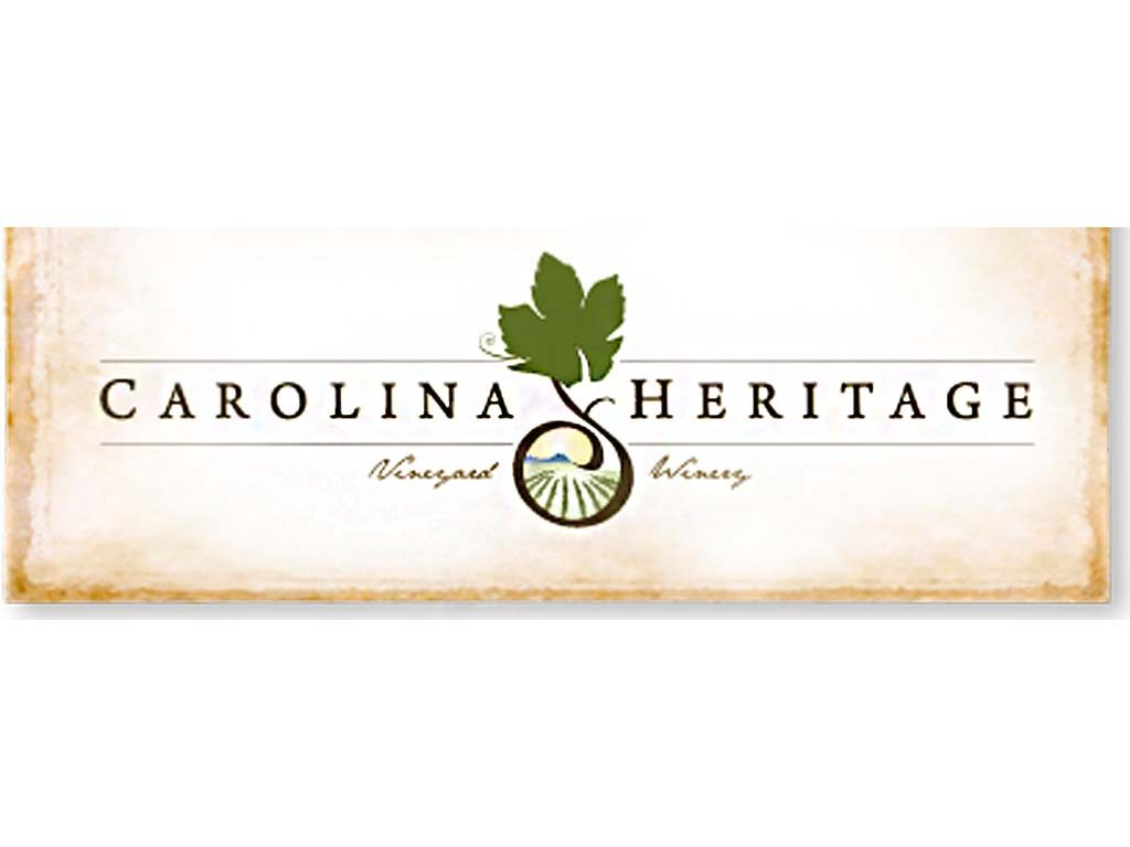 Carolina Heritage Vineyards