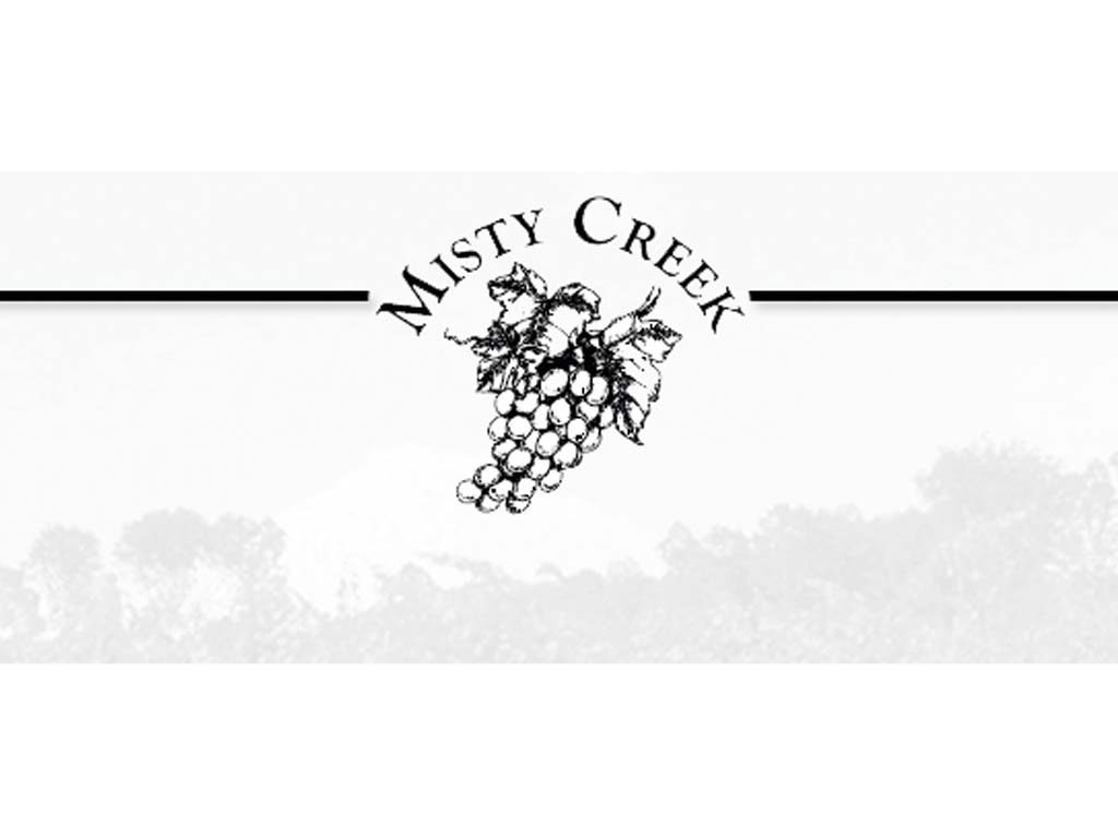 Misty Creek Vineyard