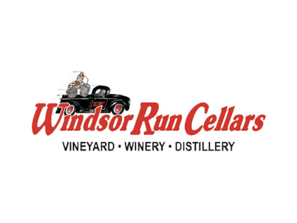 Windsor Run Cellars