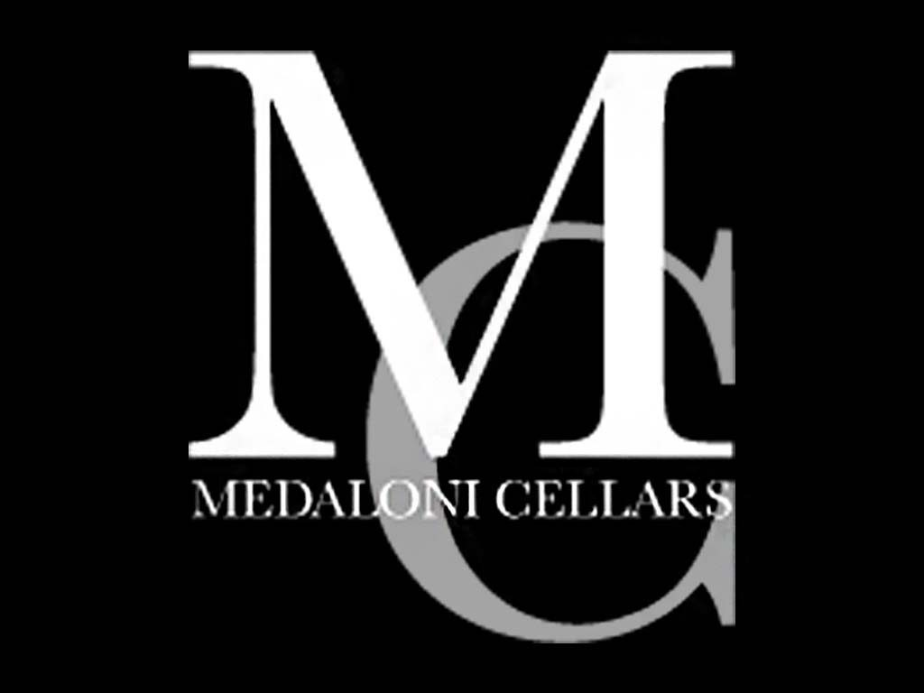 Medaloni Cellars