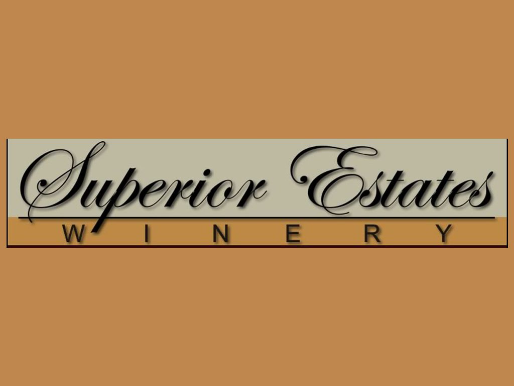Superior Estates Winery