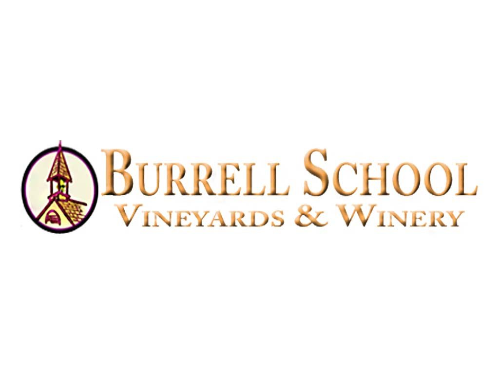 Burrell School Vineyards & Winery