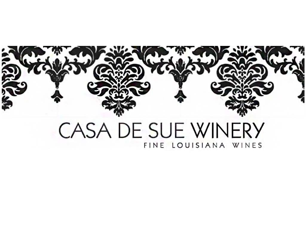 Casa De Sue Winery