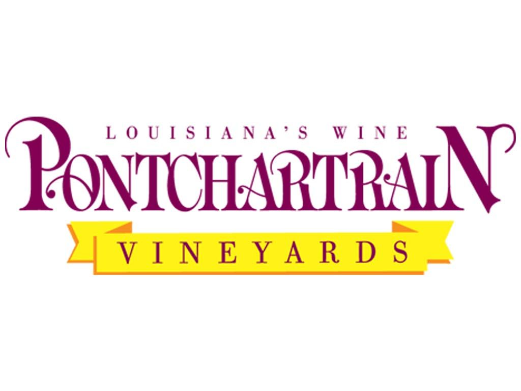 Pontchartrain Vineyards