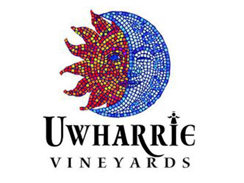 Uwharrie Vineyards