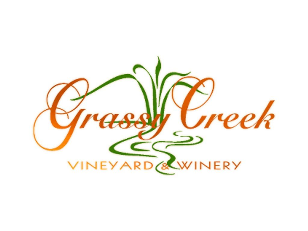 Grassy Creek Vineyard & Winery