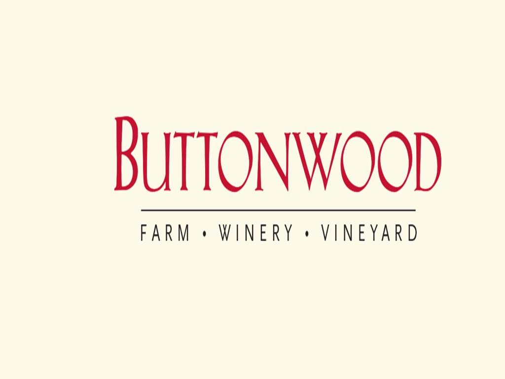 Buttonwood Winery