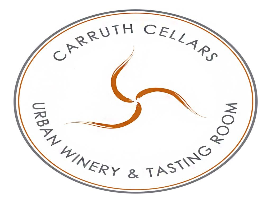Carruth Cellars
