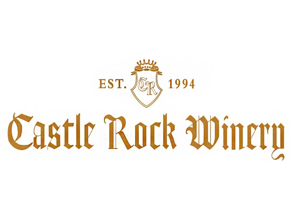 Castle Rock Winery