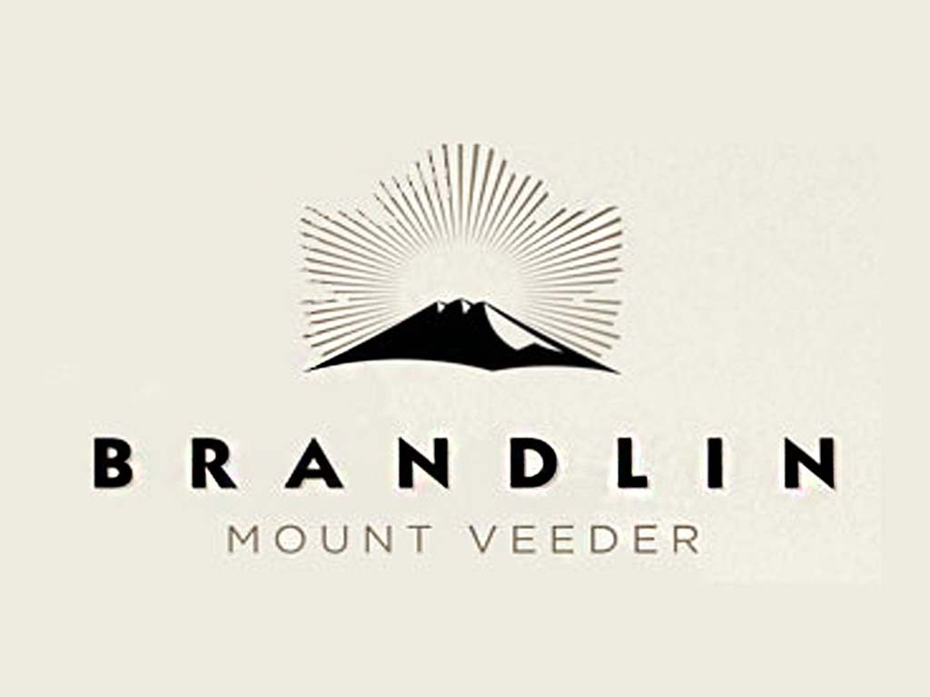 Brandlin Vineyard