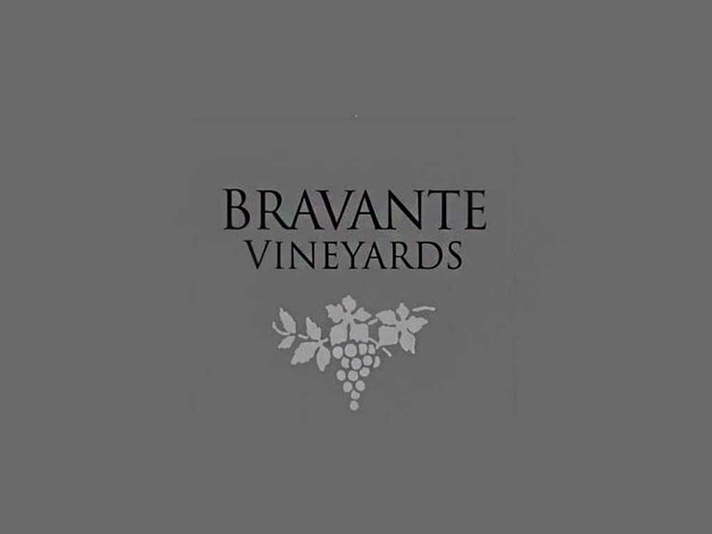 Bravante Vineyard