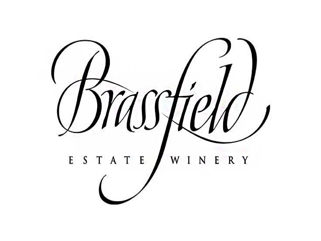 Brassfield Estate Winery & Vineyards