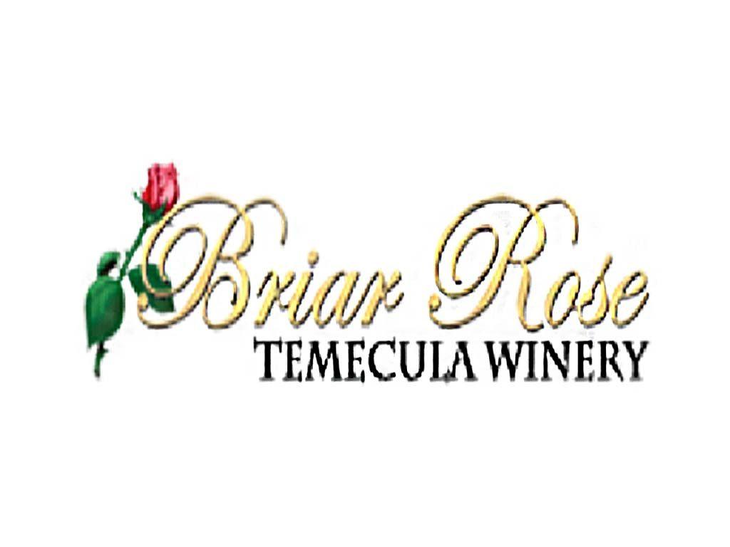 Briar Rose Winery, United States, California, Temecula