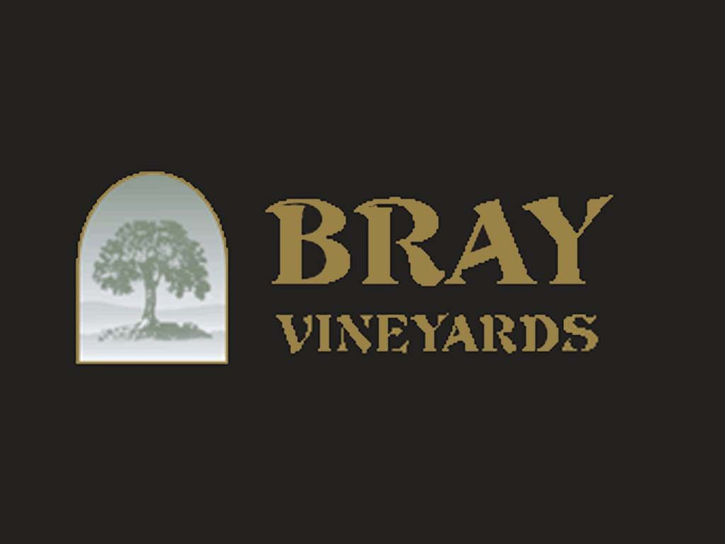 Bray Vineyards