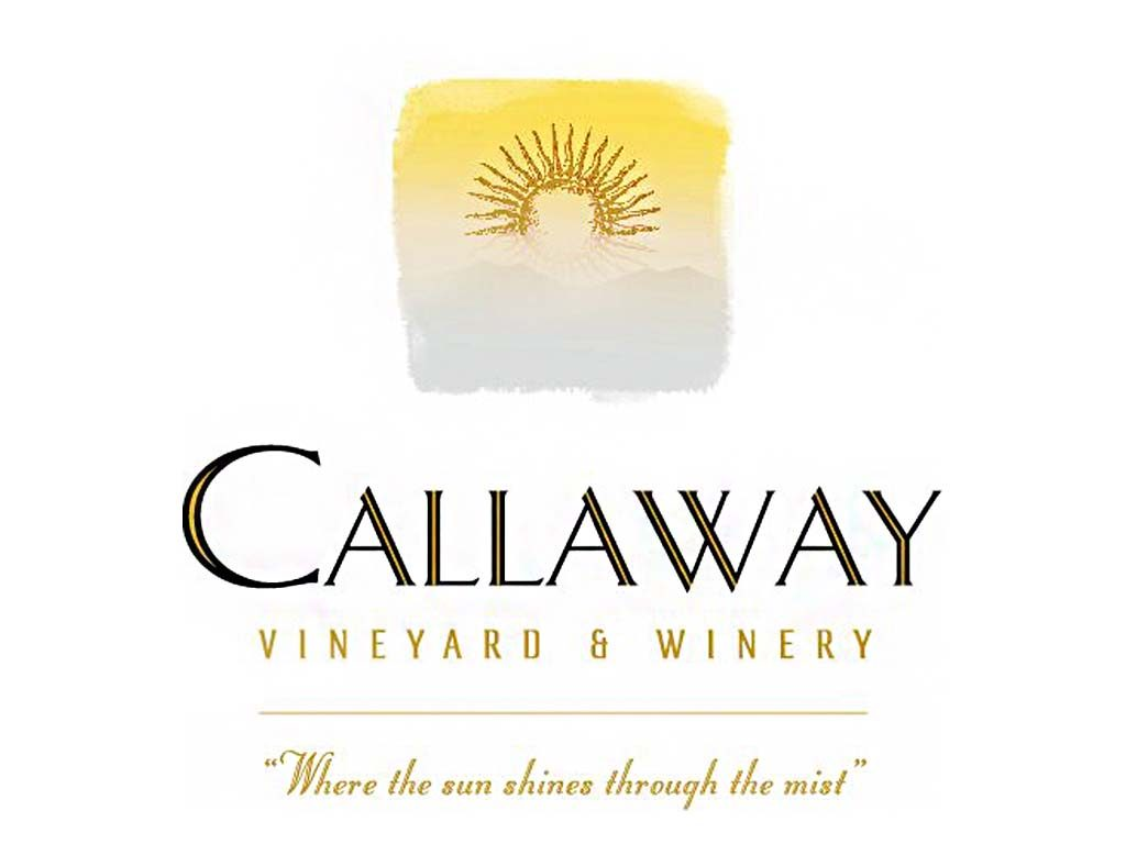 Callaway Vineyard & Winery