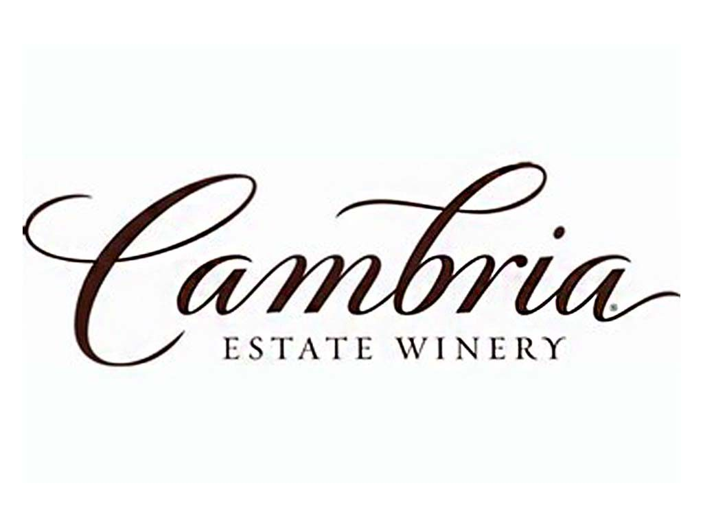 Cambria Winery
