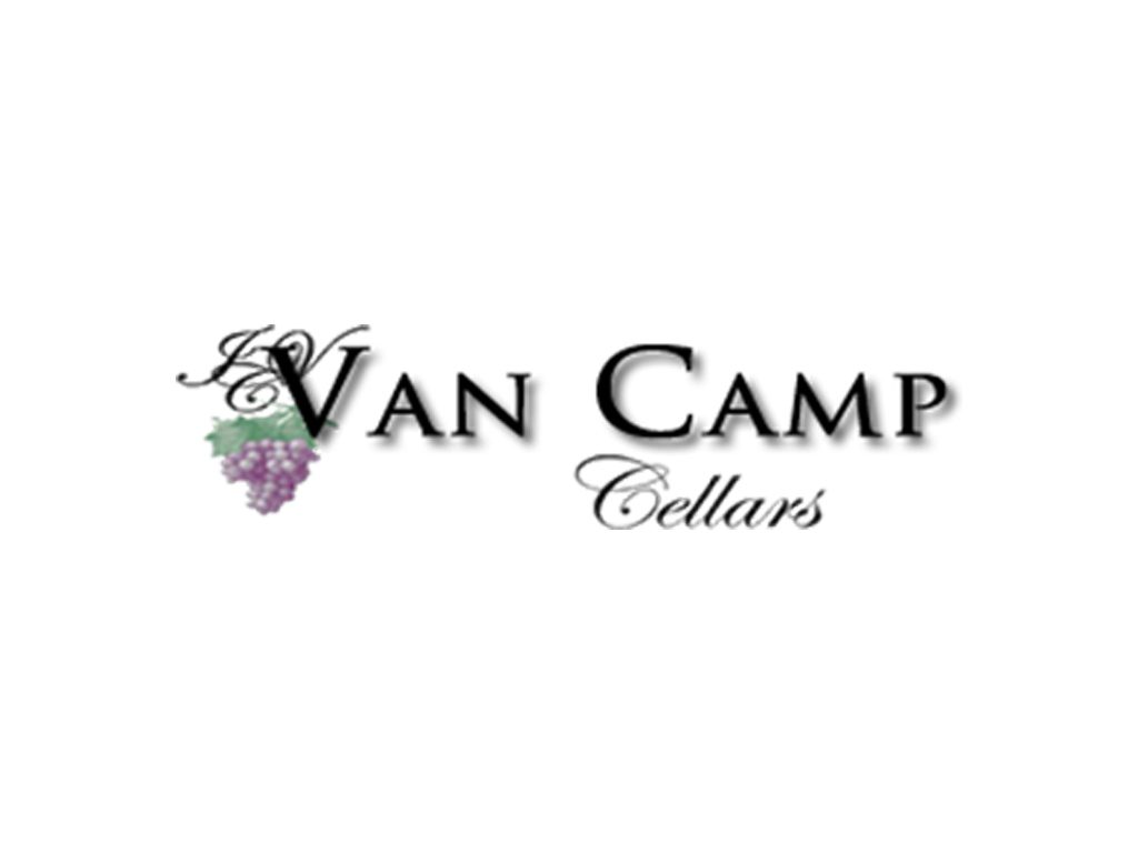 Van Camp Cellars