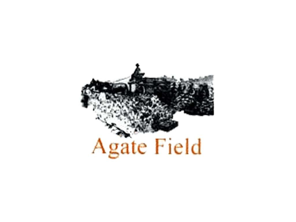 Agate Field Vineyard