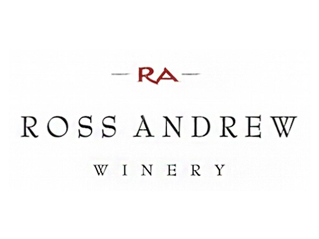 Ross Andrew Winery