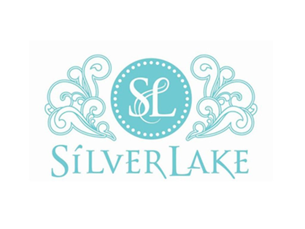 Silver Lake Winery